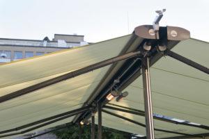 Heatlight HLW15 kvartsilämmitin