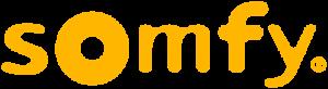 Somfy Kaihdinmaailma